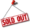 soldout1a